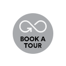 Macquarie Telecom Group Intellicentres are smart data centres. Book in for a tour of our facilities now.