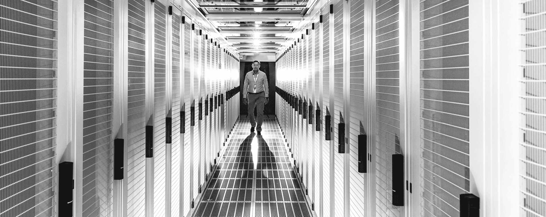 Macquarie Telecom Group investors colocation cloud hosting, voice, data and mobile experts