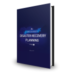 Guide to Disaster Recovery Planning