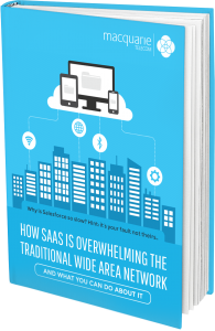Image of a Book where you can click to download the whitepaper