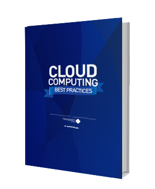 Cloud Computing Best Practices ebook