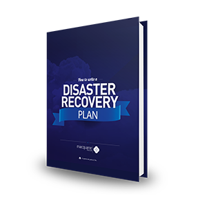 How-to-Write-a-Disaster-Recovery-Plan-Thumbnail