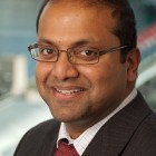 Iynky Maheswaran, Head of Mobility - Macquarie Telecom